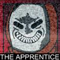 FSB TheApprentice