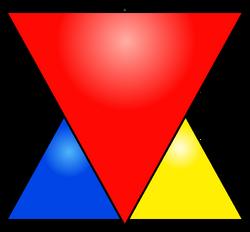 MultiverseDrive Pikmin