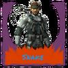 SSBGF Snake Tier