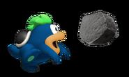 Stone spikee3