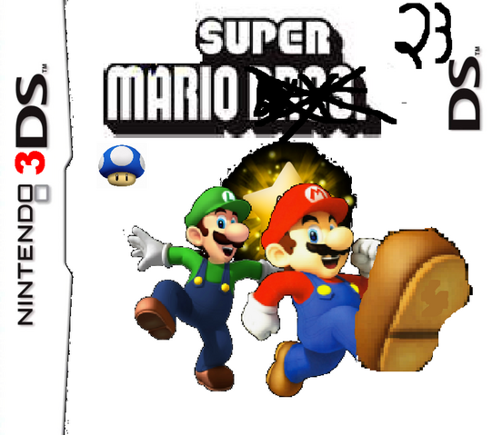 File:Super Mario 23DS.png