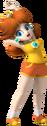DaisySp0rts