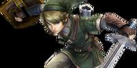 Link (SSBE)