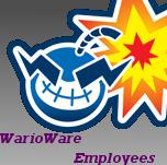 File:WarioWareLogoSMASB.png