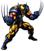 Wolverine MvsC3