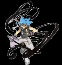 Blackstarru