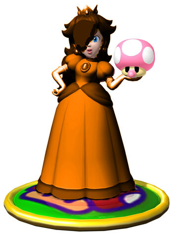 File:Just a princess.jpg
