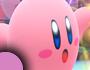 KirbyTLIconSSBV