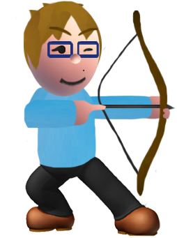 File:Mii Rain- Jake.png