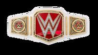 WWE Womens Championship--9cea0ceb105b1a2fe5231026e7301f34