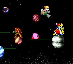 File:Asteroid Belt3.PNG