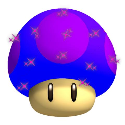 File:Cosmic Shroom.png
