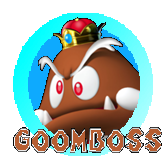 File:GoombossIcon-MKU.png