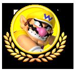 File:MTO- Wario Icon.png