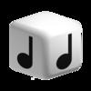 Music Block SMB3DS