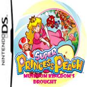File:Super Princess Peach.png