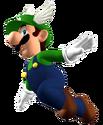 Wing Luigi