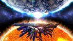 640px-SSB4 WiiU FinalDestination