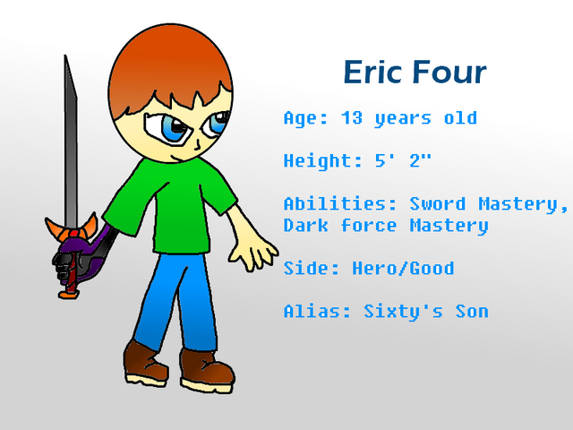 File:Eric Four Official Redesign.png