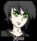 MorsBox
