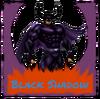 SSBGF BlackShadow Tier