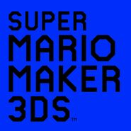 1434641497-super-mario-maker-3ds-logo