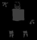 Cog Climber