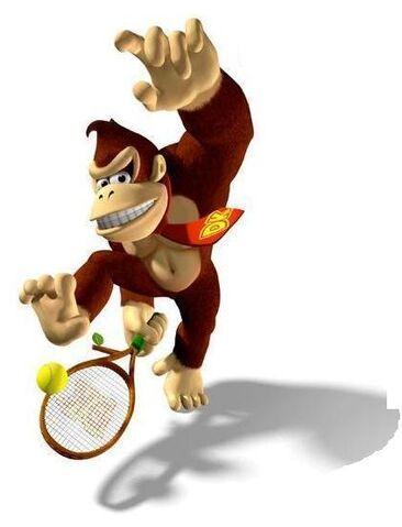 File:Donkey Kong MSSMT.jpg