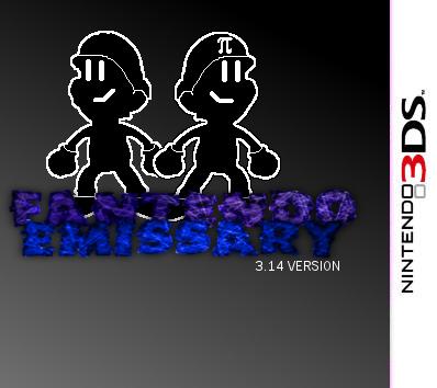 File:Fan10do Emissary Box 3.14.png