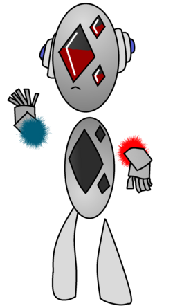 ScyploShattered