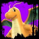 SunriseIcon Dragonite