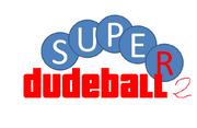 20130623204107!Logo2
