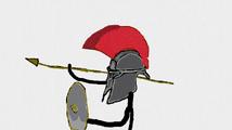 400px-Defiant Spartan
