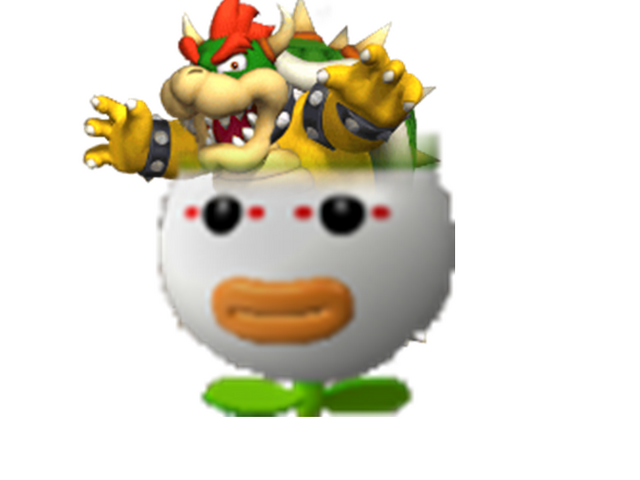 File:Bowser and Koopa Clow Car.png