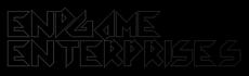 EndgameEnterprises2