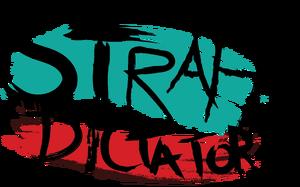 StrafeDictator