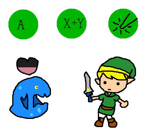 File:Zelda1.png