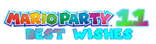 MP11 Logo