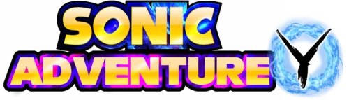 SonicAdventureYLogoAlt