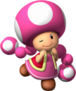 220px-Toadette111 (2)