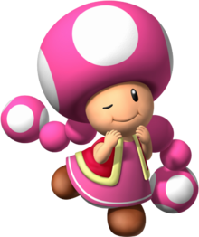 File:220px-Toadette111 (2).png