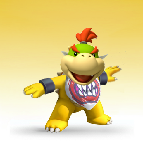 File:Bowser Jr65.png