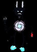 Plugcore