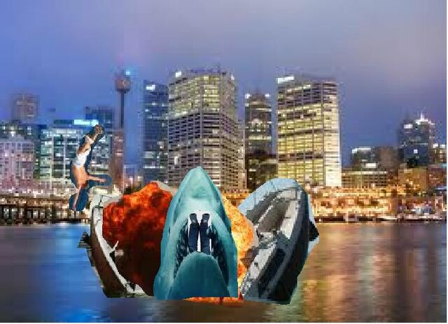 File:Jaws 2 Gameplay 2.JPG