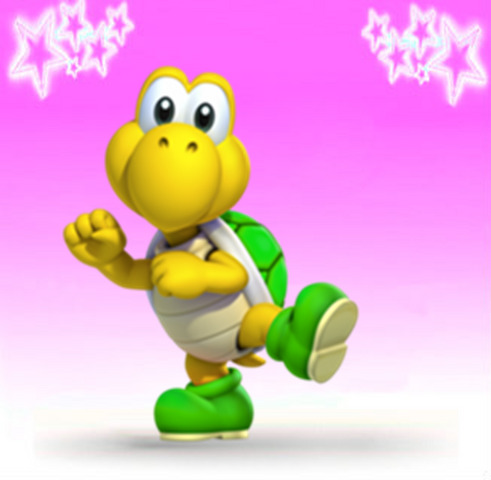File:Koopa Troopa SMB.png