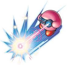 File:Laser kirby.jpg