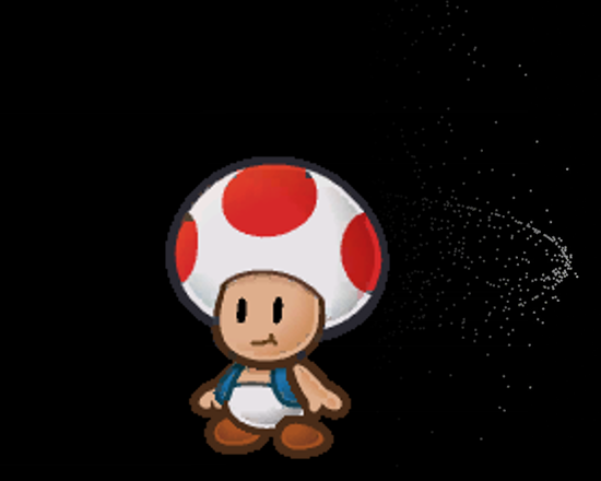 File:Toad paper mario party.png