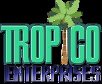 TropicoEnterprises