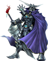 File:200px-Dissidia Garland.png