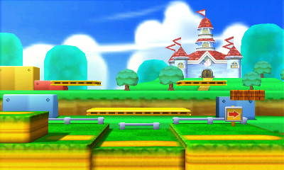 3DS SmashBros scrnS01 16 E3